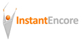 Instant Encore logo